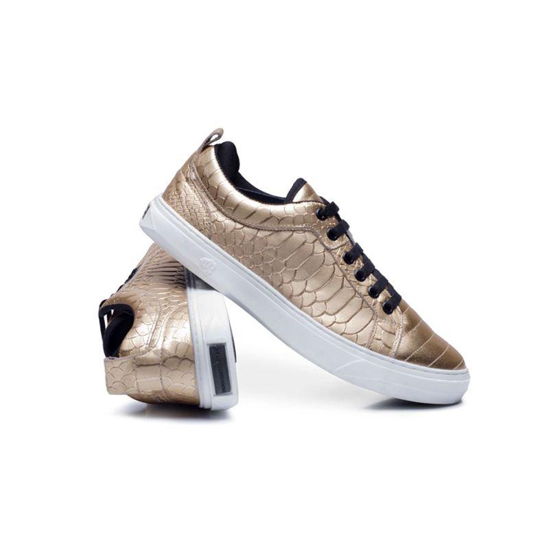 Tenis-Hardcorefootwear-Slim-Nobuck