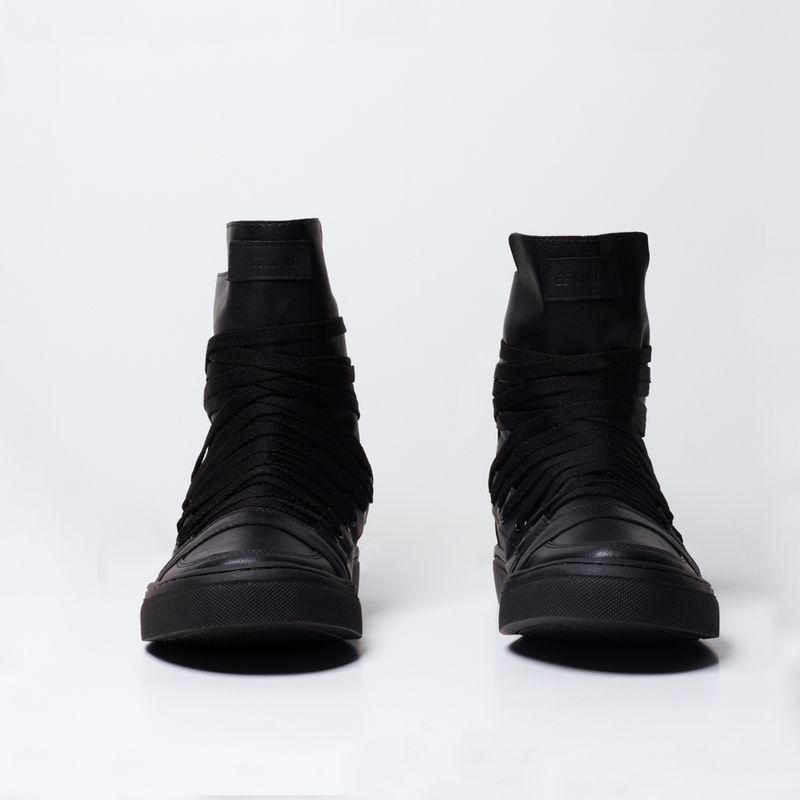 Tenis-Hardcorefootwear-Slim-Confort
