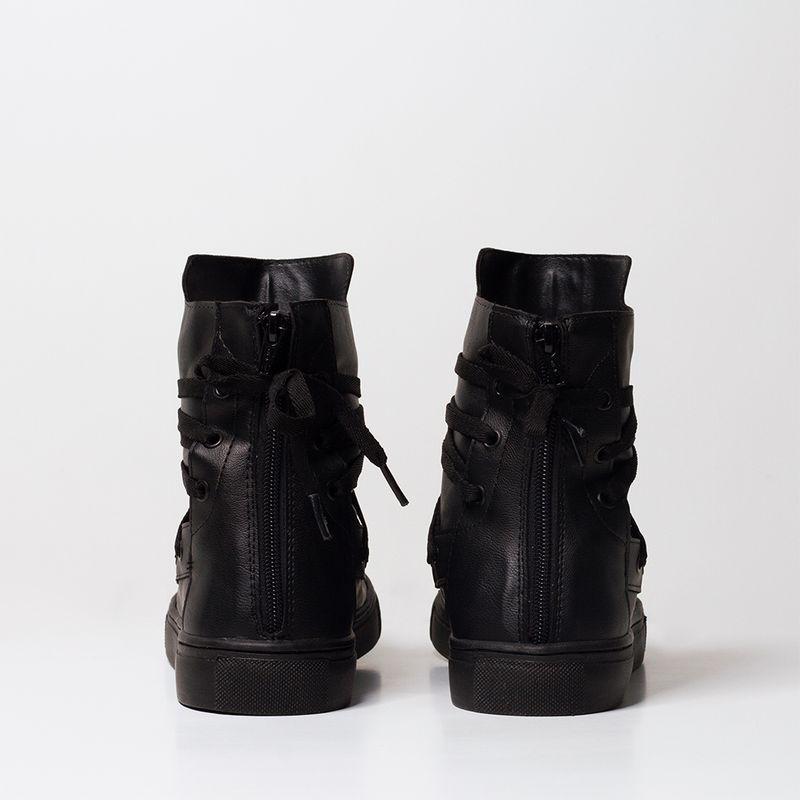 Tenis-Hardcorefootwear-Slim-Confort-