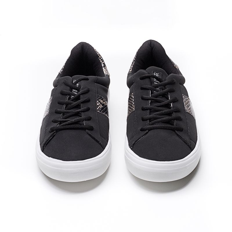 Tenis-HB-Be-Strong-Lantejoula-