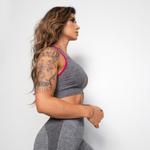 Top-Fitness-Dupla-Face-Sem-Costura-Cinza-Mesclada-TP605