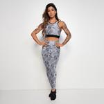 Legging-Fitness-Branca-Jacquard-Geometric-LG1239