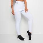 Legging-Fitness-HB-com-Tapa-Bumbum-Branca-LG1202-