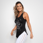 Camiseta-Fitness-Preta-Viscolycra-Perfect-CT342