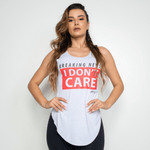 Camiseta-Fitness-Viscolycra-Breaking-Branca-CT353