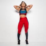 Legging-Fitness-Vermelha-Trilobal-Recortes-LG1177-