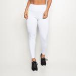 Legging-Fitness-Tag-Branca-LG1274