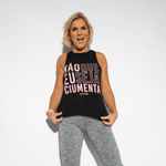 Camiseta-Fitness-Ciumenta-Preta-CT397