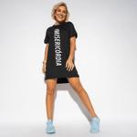 Vestido-Fitness-Misericordia-Preto-VT054
