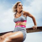 Top-Fitness-Mesclado-Cinza-Elastico-TP652