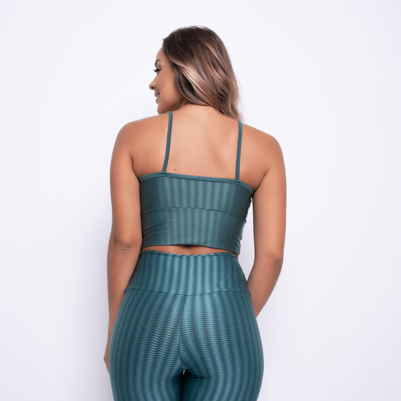 Top-Cropped-Textura-Verde-TP683