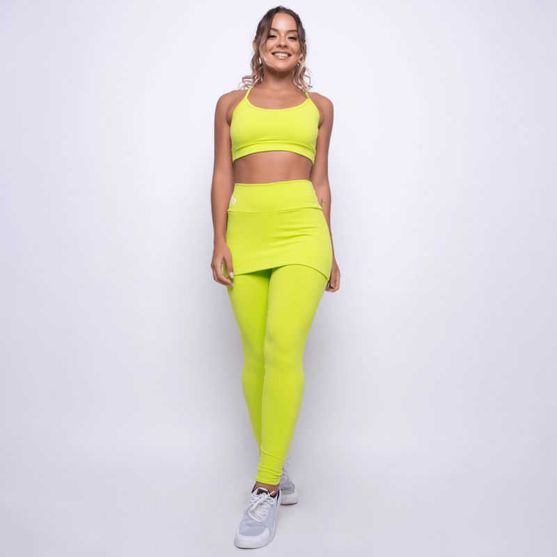 Legging-Fitness-com-Tapa-Bumbum-Verde-LG1298
