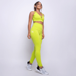Legging-Fitness-Cintura-Alta-Verde-LG1306