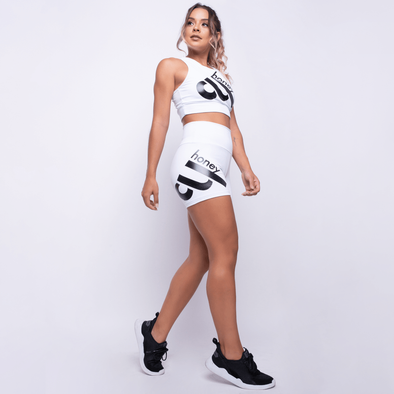 Short-Fitness-Basico-HB-Branco-SH198