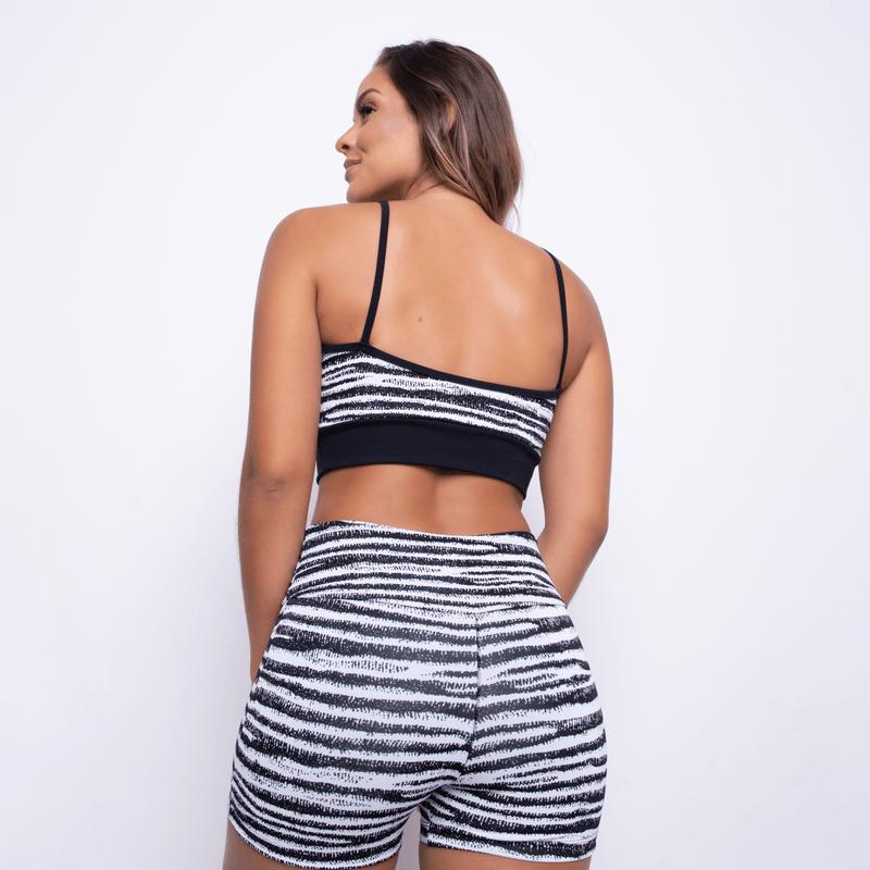 Top-Fitness-Jacquard-Zebra-Preto-TP694