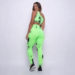 Legging-Poliamida-Tie-Dye-Verde-LG1276