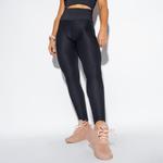 Legging-Fitness-Preta-Canelada-Luminous-LG1337