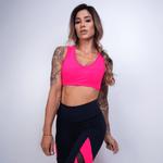 Top-Fitness-Poliamida-Rosa-TP528