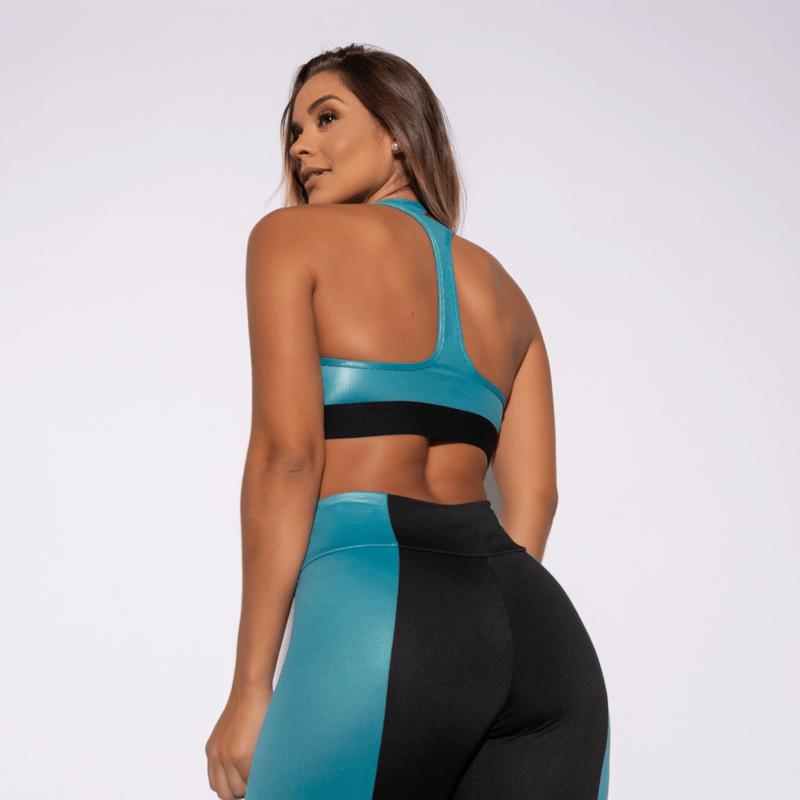 Top-Fitness-Brilho-Azul-com-Bojo-TP742