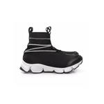 The-S-Hardcore-Footwear-2202-Neoprene-Preto-TS042
