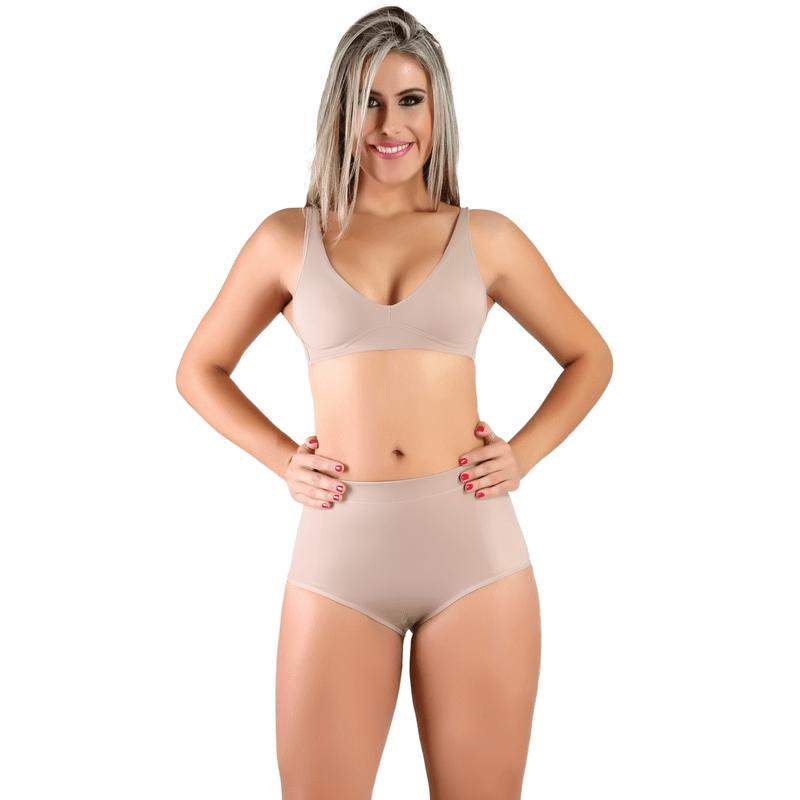 Calcinha-Modeladora-Compressao-Chocolate-CA039