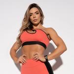 Top-Fitness-Ombro-Unico-Laranja-TP701