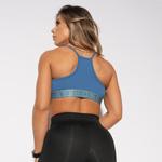 Top-Fitness-Azul-Alcinha-Elastico-TP712