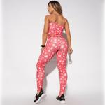 Legging-Fitness-Rosa-Estampada-Onca-LG1412