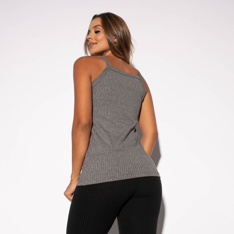 Camiseta-Fitness-Canelada-Mesclada-CT429