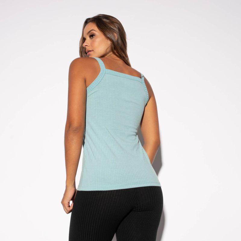 Camiseta-Fitness-Canelada-Azul-CT430-