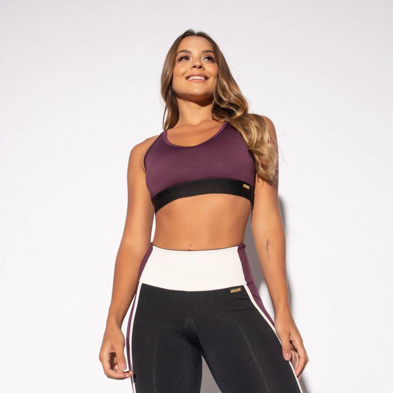 Top-Fitness-Roxo-Strappy-e-Bojo-TP789