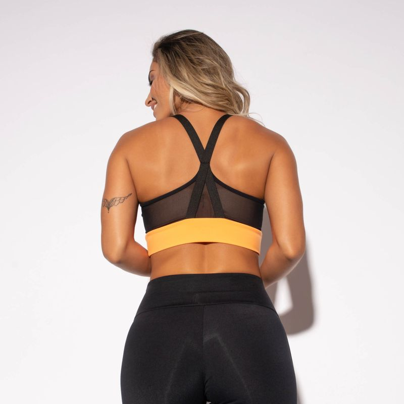 Top-Fitness-Laranja-com-Tule-e-Bojo-TP809