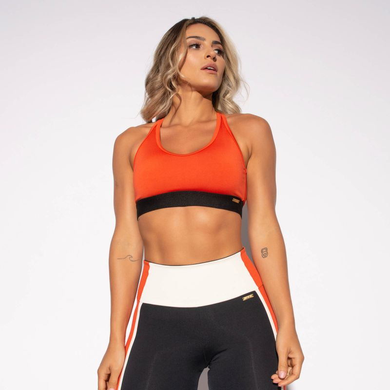 Top-Fitness-Laranja-Strappy-e-Bojo-TP811