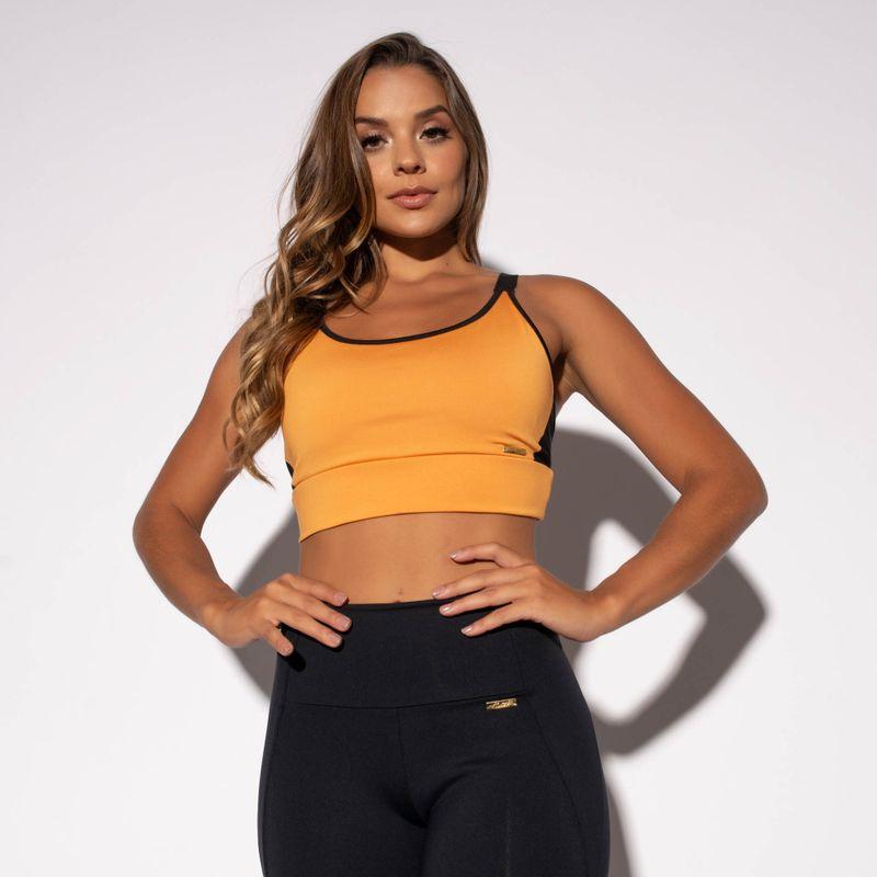 Top-Fitness-Laranja-Claro-com-Tule-e-Bojo-TP832