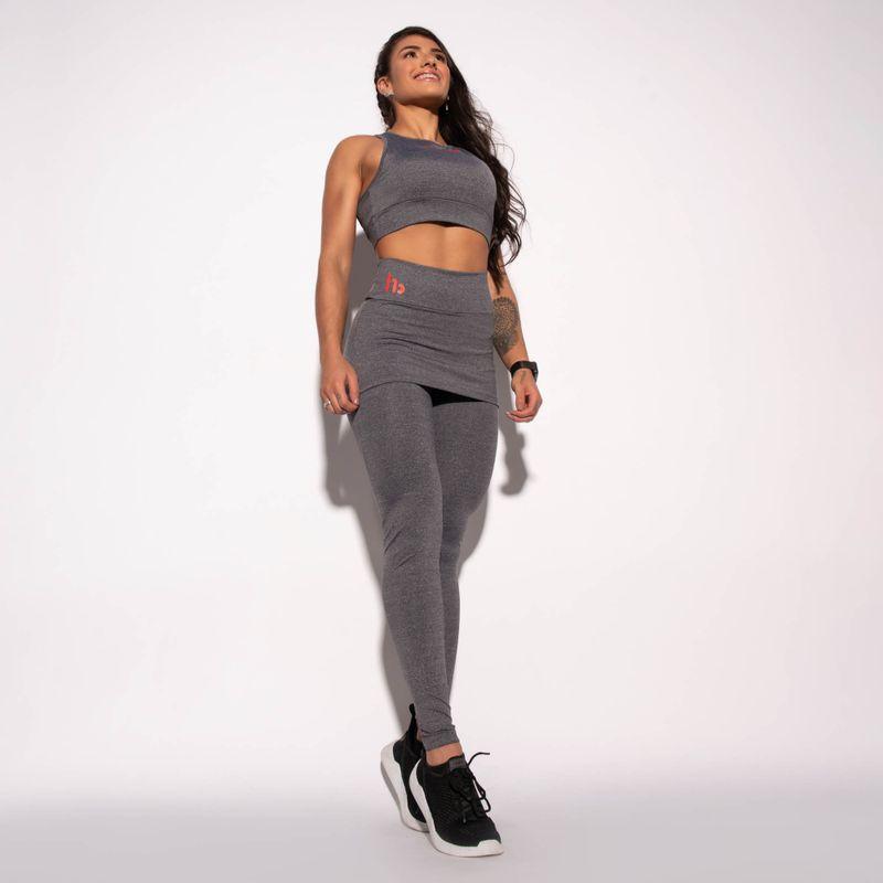 Legging-Fitness-Cinza-com-Tapa-Bumbum-HB-LG1496