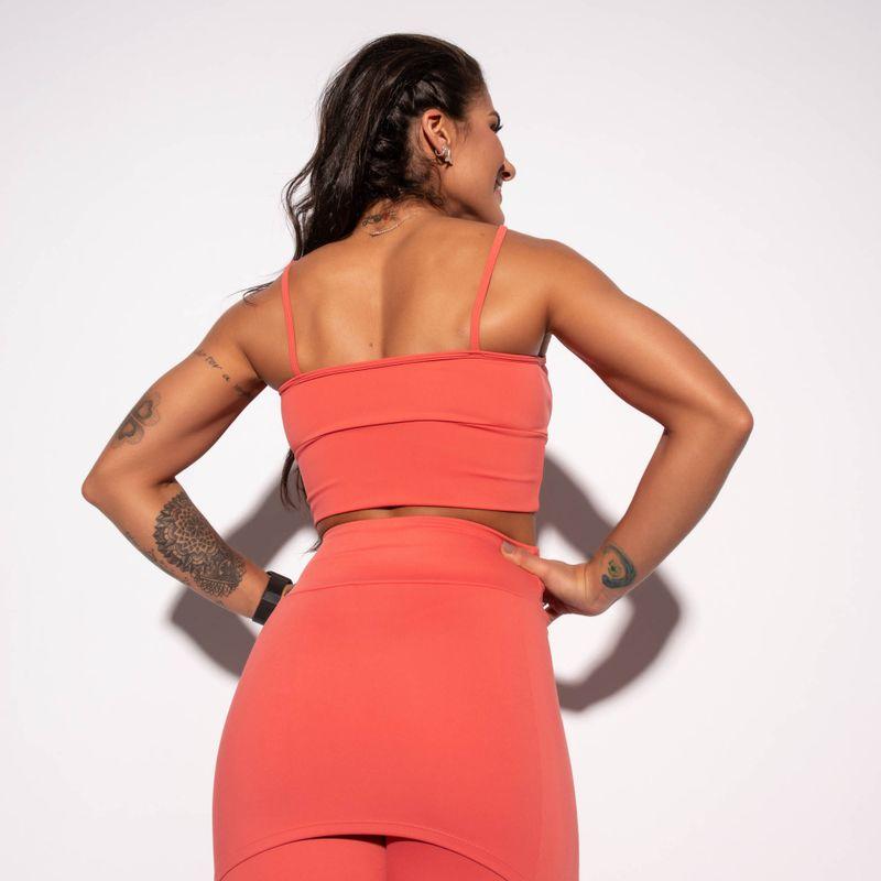Top-Fitness-Coral-Alcinha-TP817