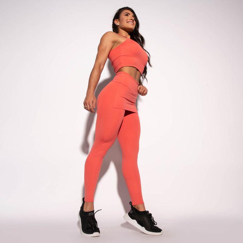 Legging-Fitness-Coral-Tapa-Bumbum-LG1483
