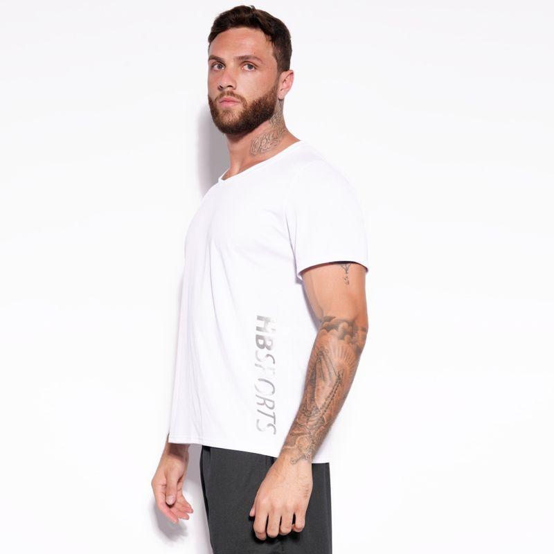 Camisa-Dry-HB-Sports-Branca-BL303
