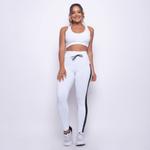 Legging-Fitness-Com-Cadarco-Branca-LG1492