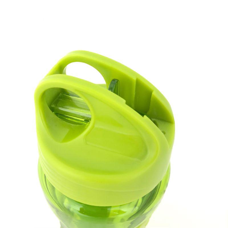 Squeeze-com-Bastao-de-Gel-Infusion-532ml-Verde-SQ015