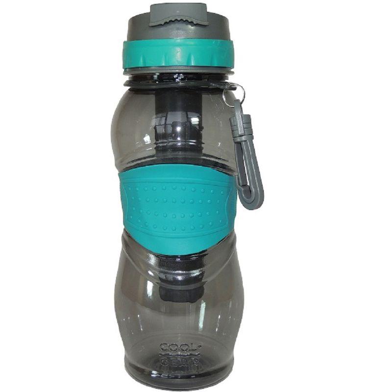 Squeeze-com-Bastao-de-Gel-Riviera-650ml-Cinza-e-Verde-SQ019