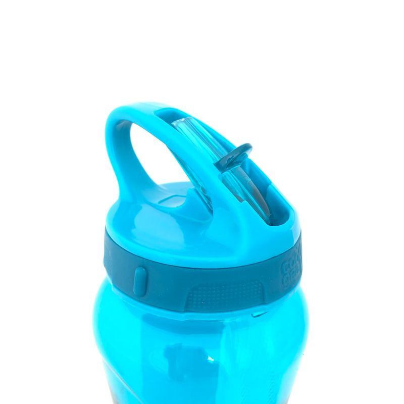 Squeeze-com-Bastao-de-Gel-Horizon-650ml-Azul-SQ023
