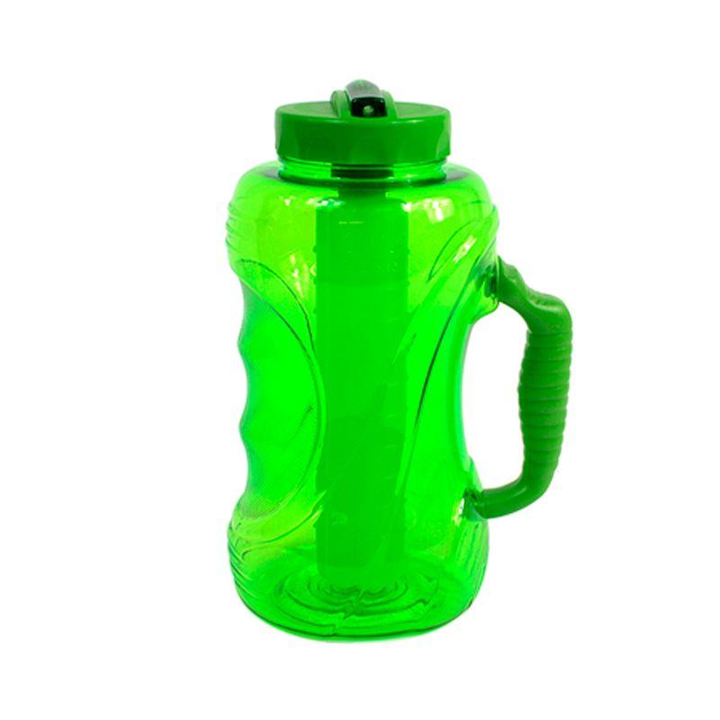 Garrafao-com-Bastao-de-Gel-Infusion-1.650ml-Verde-SQ030