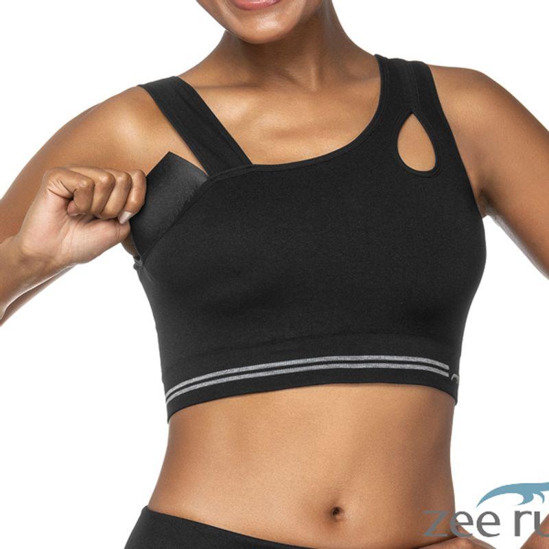 Top-Fitness-com-Bojo-Concept-sem-Costura-Preto-TP936