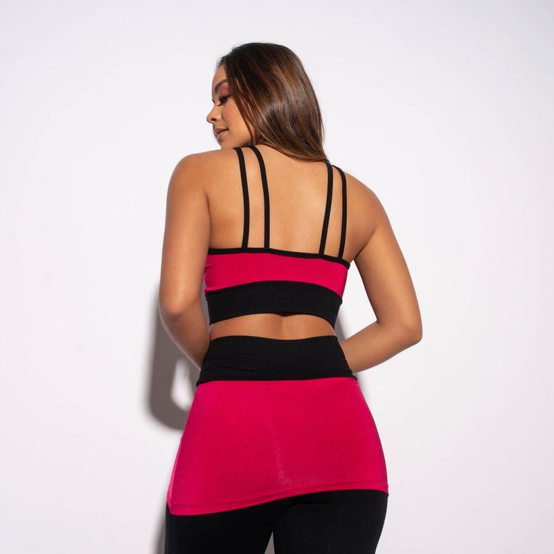Top-Fitness-Rosa-com-Brilho-TP943