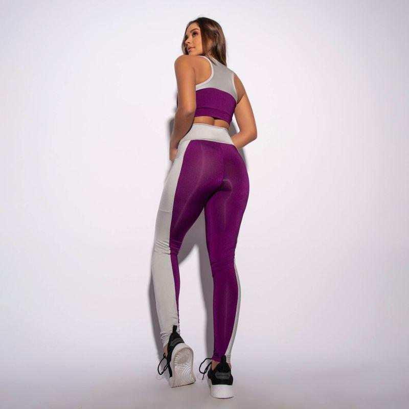 Legging-com-Bolso-Fitness-Roxa-e-Prata-LG1560