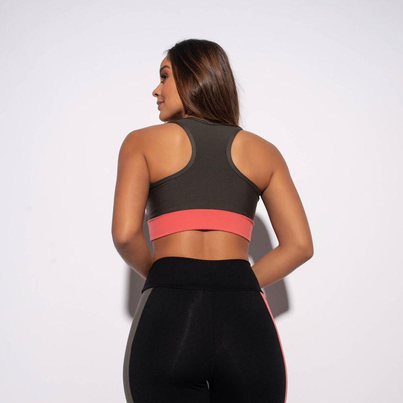Top-Fitness-Nadador-Cinza-com-Salmao-TP947