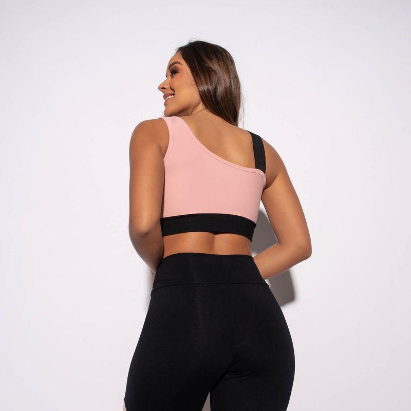 Top-Fitness-Rosa-Poliamida-Elastico-Ombro-TP949