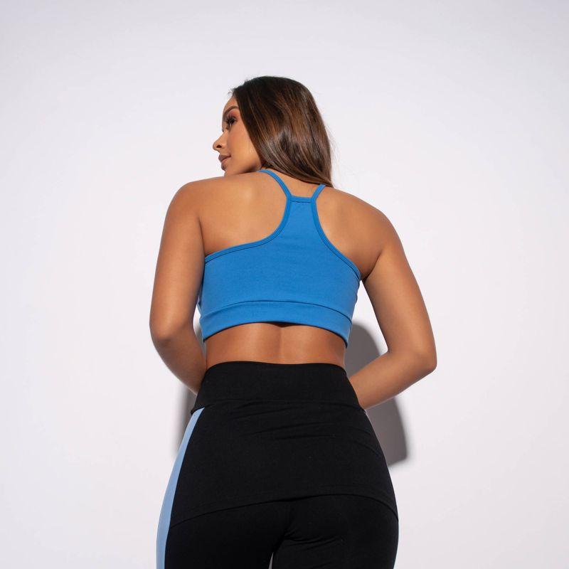 Top-com-Bojo-Fitness-Franzido-Azul-Escuro-TP953