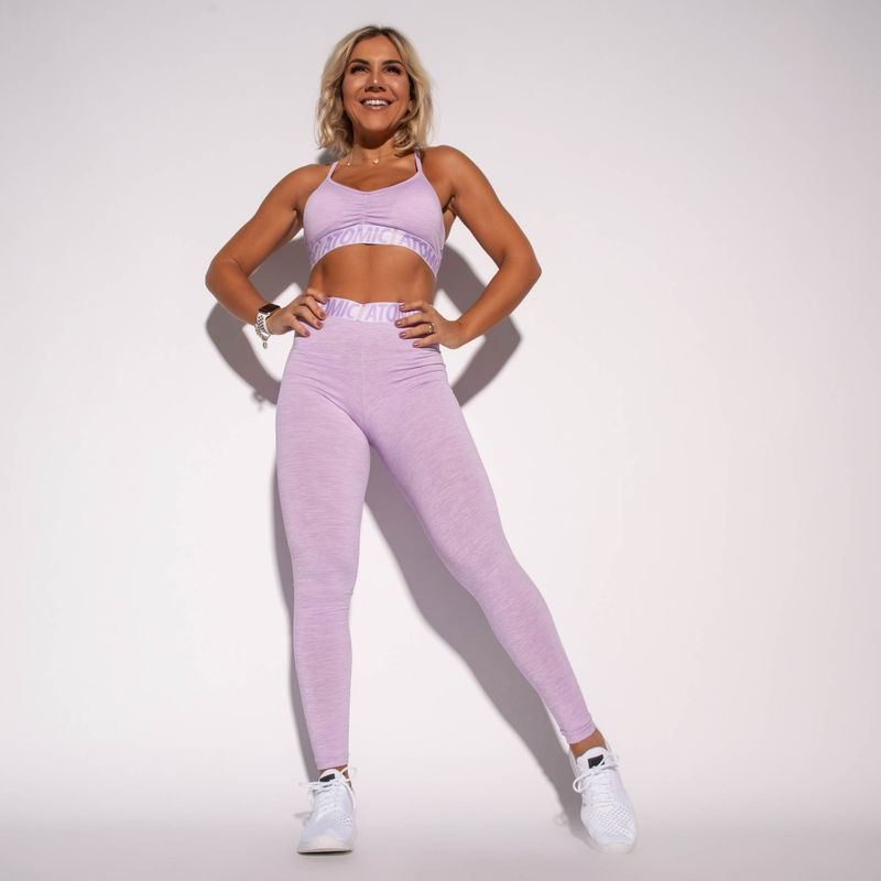 Legging-Fitness-Atomic-Lilas-Mesclada-LG1577
